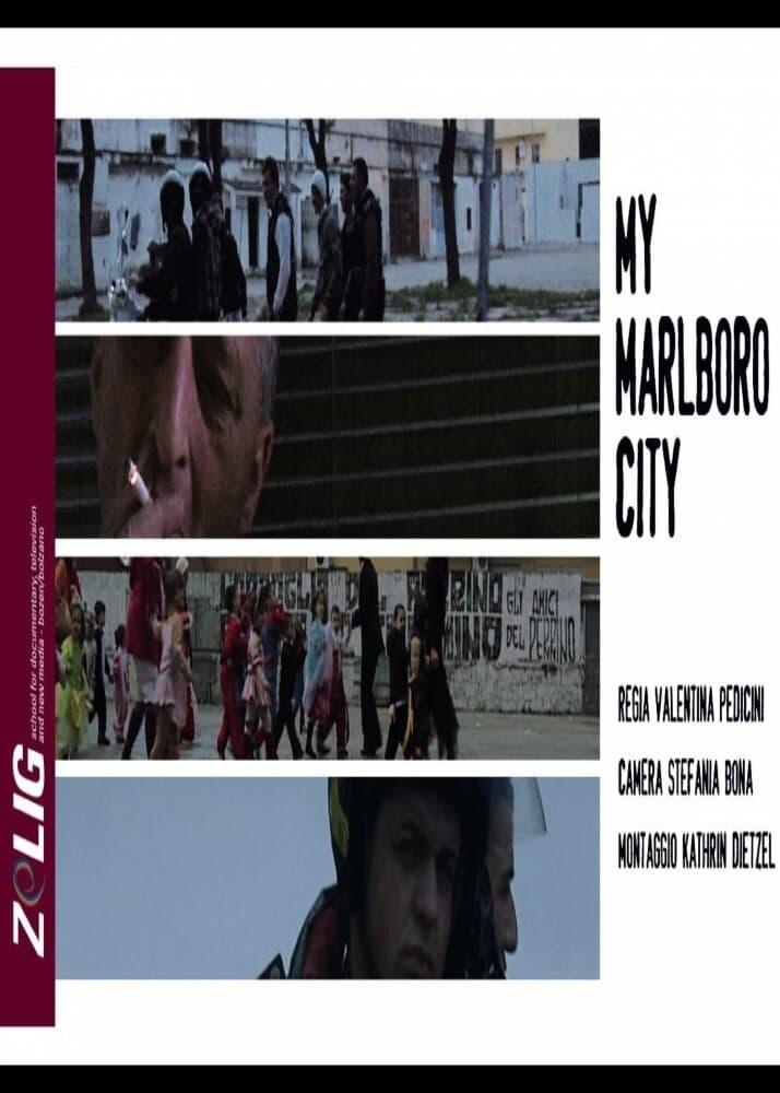 My Marlboro City