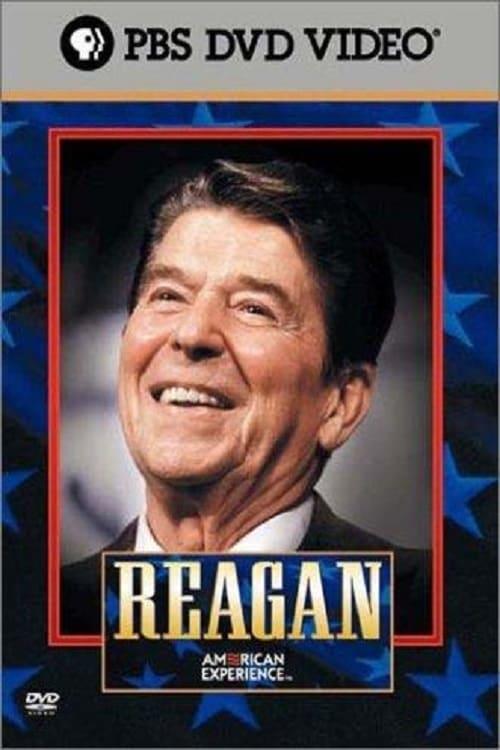 American Experience: Reagan: Part II