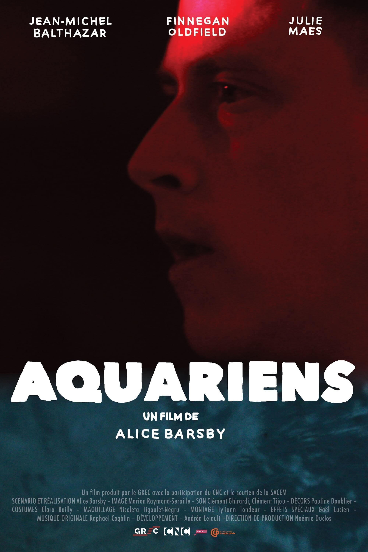 Aquariens