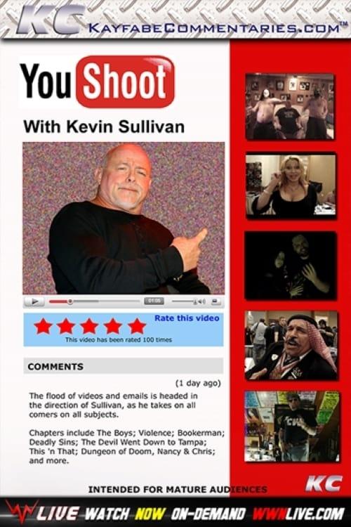 YouShoot: Kevin Sullivan