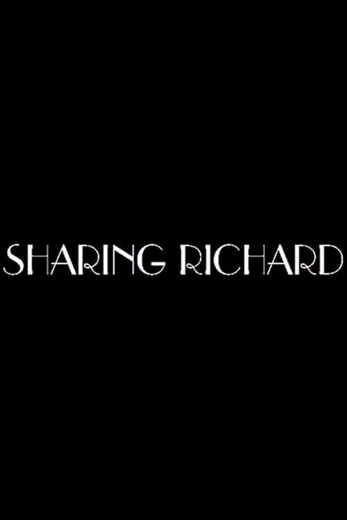 Sharing Richard