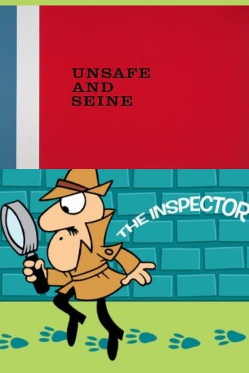Unsafe and Seine