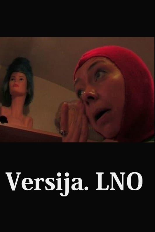 Version. LNO