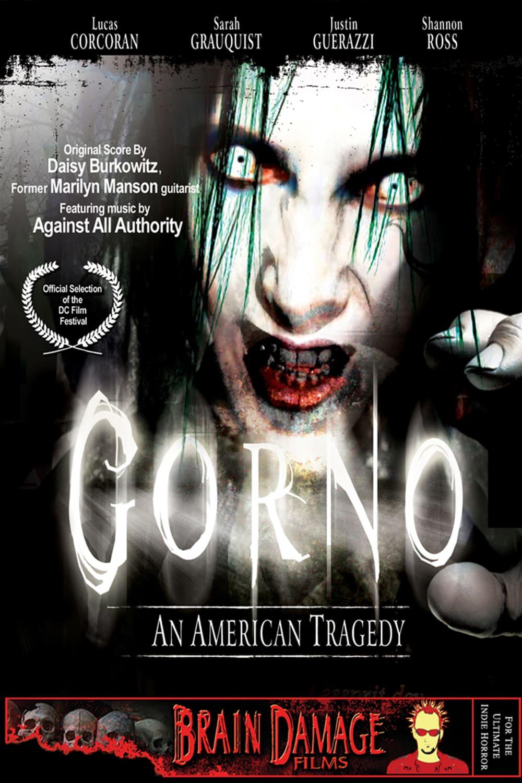 Gorno: An American Tragedy