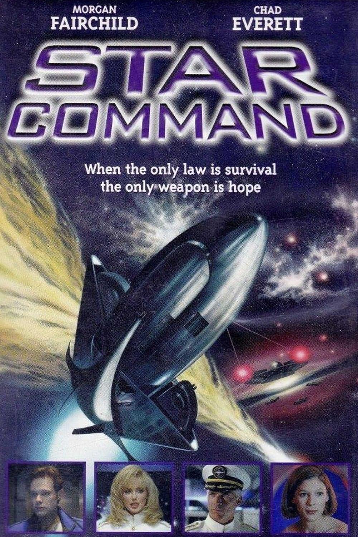 Star Command