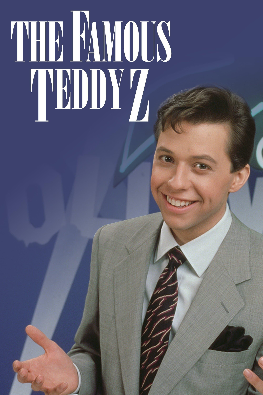The Famous Teddy Z