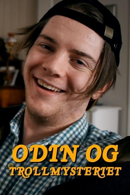 Odin og trollmysteriet