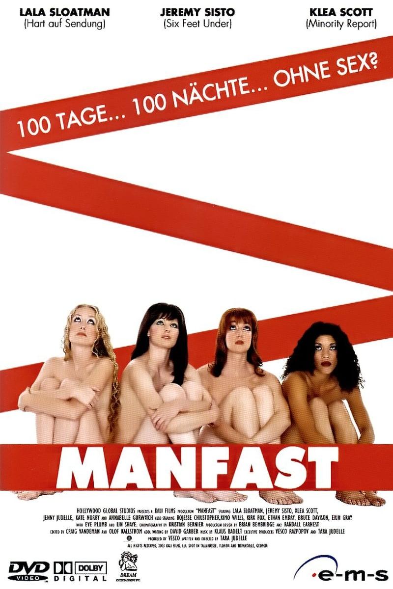 ManFast