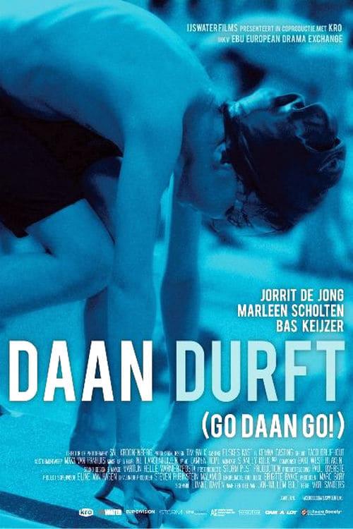 Go Daan Go!