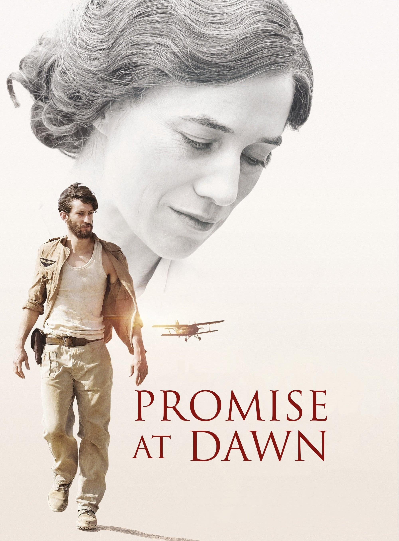 Promessa ao Amanhecer