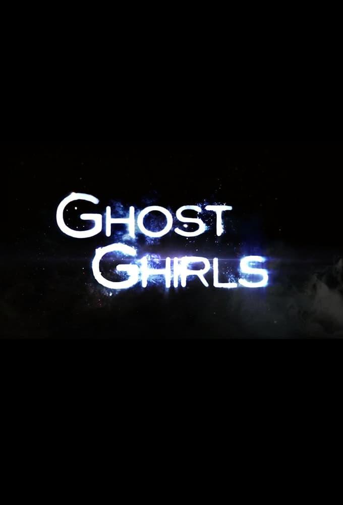 Ghost Ghirls