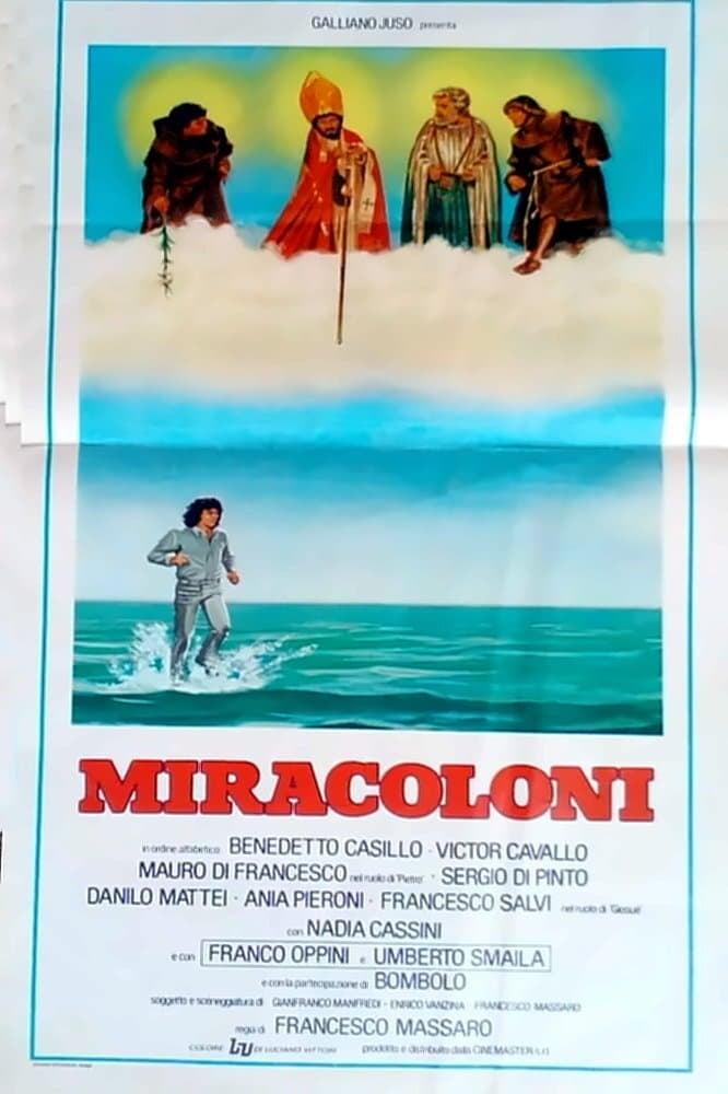 Miracoloni