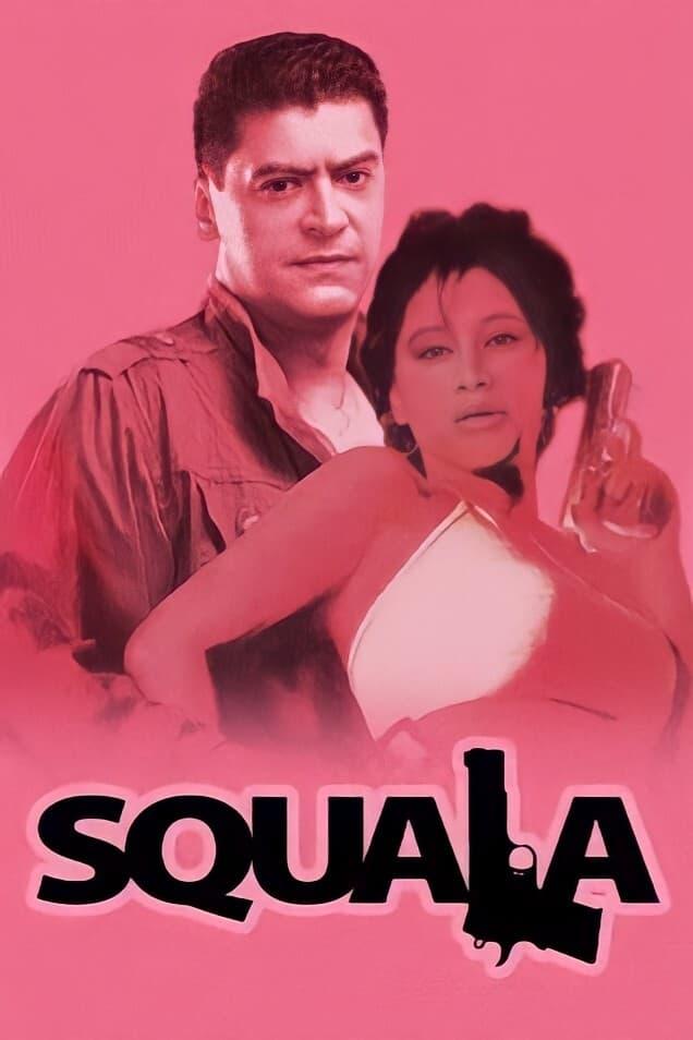 Squala