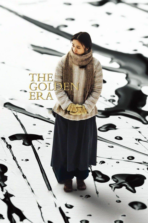 The Golden Era