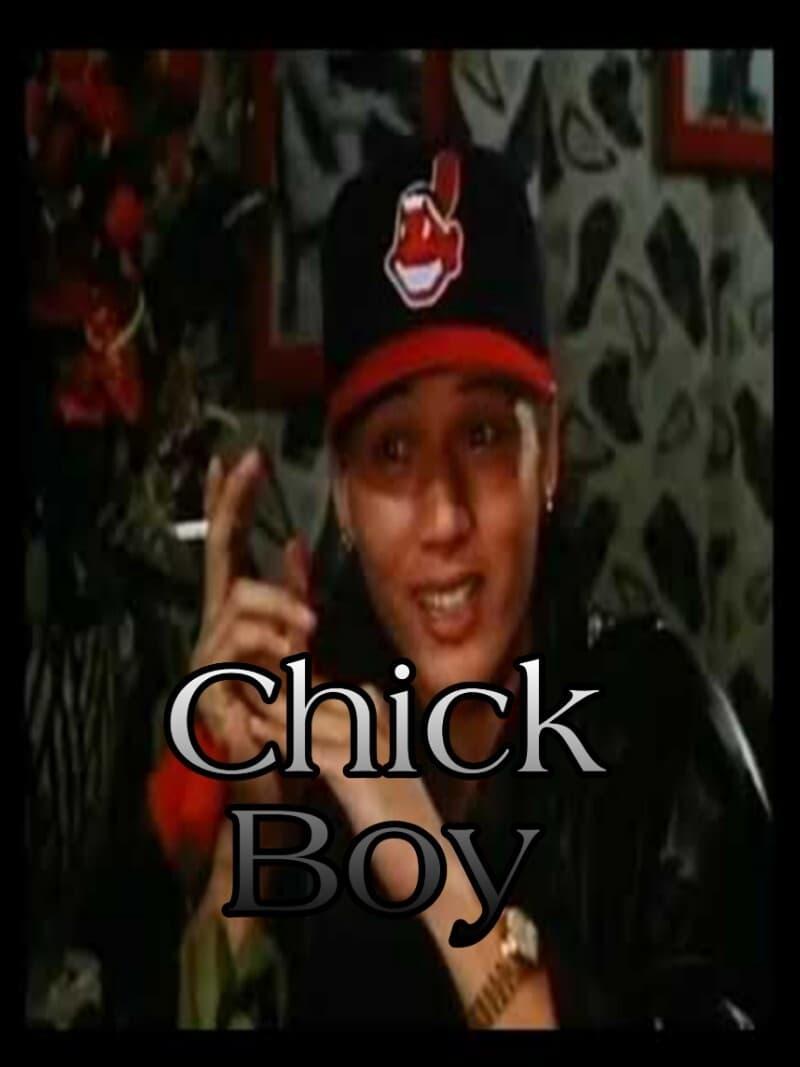 Chick Boy
