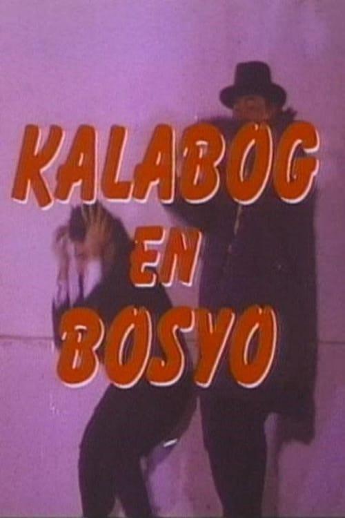 Kalabog En Bosyo