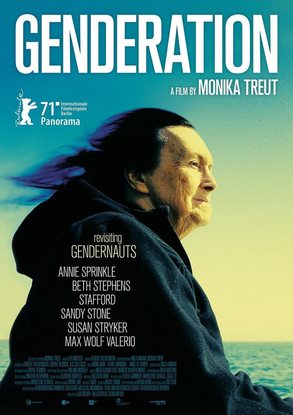 Genderation