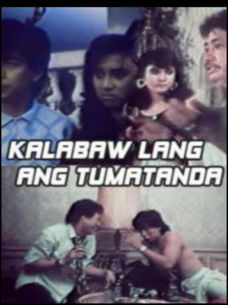 Kalabaw Lang Ang Tumatanda