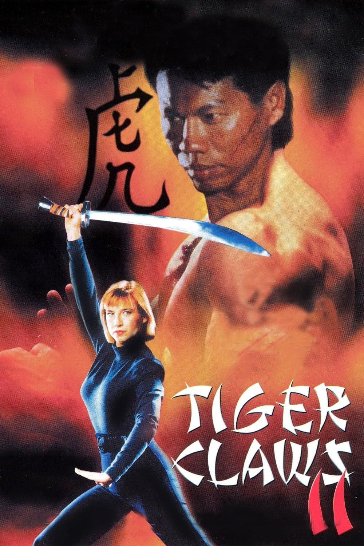 Garras de Tigre 2