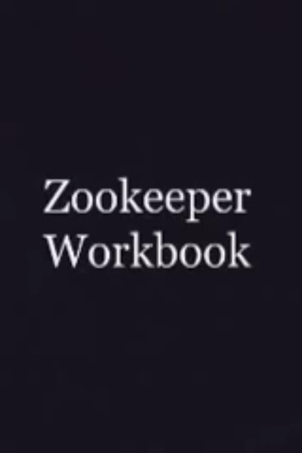 Zookeeper Workbook