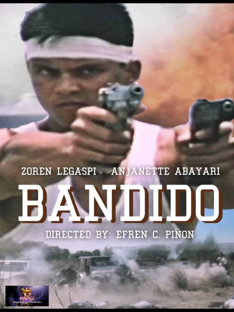 Bandido