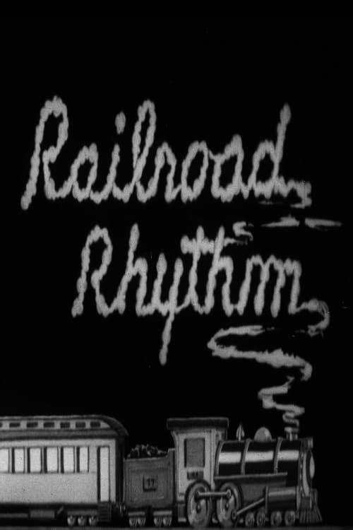 Railroad Rhythm