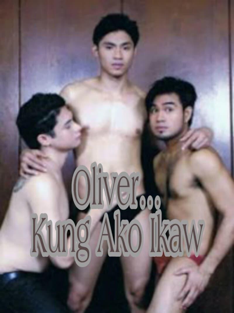 Oliver… Kung Ako Ikaw