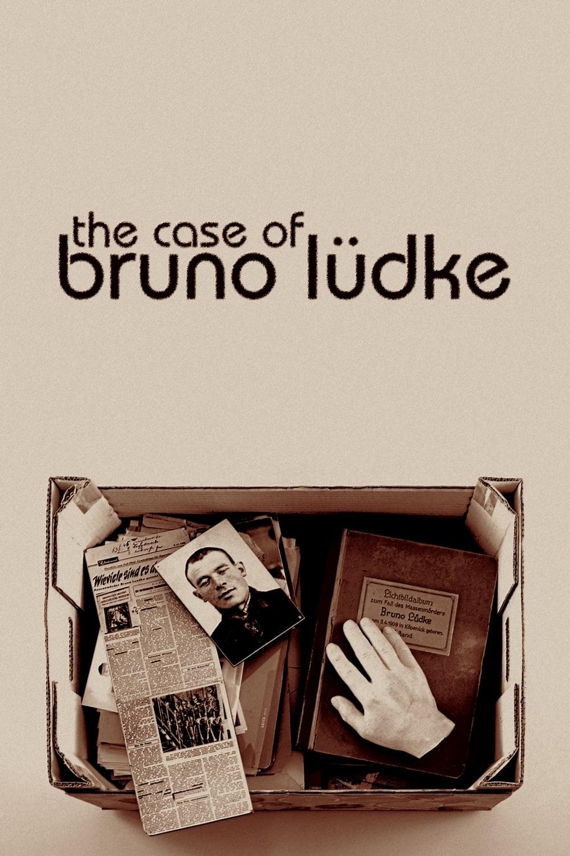 The Case of Bruno Lüdke