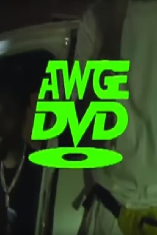 AWGE DVD: Volume 1
