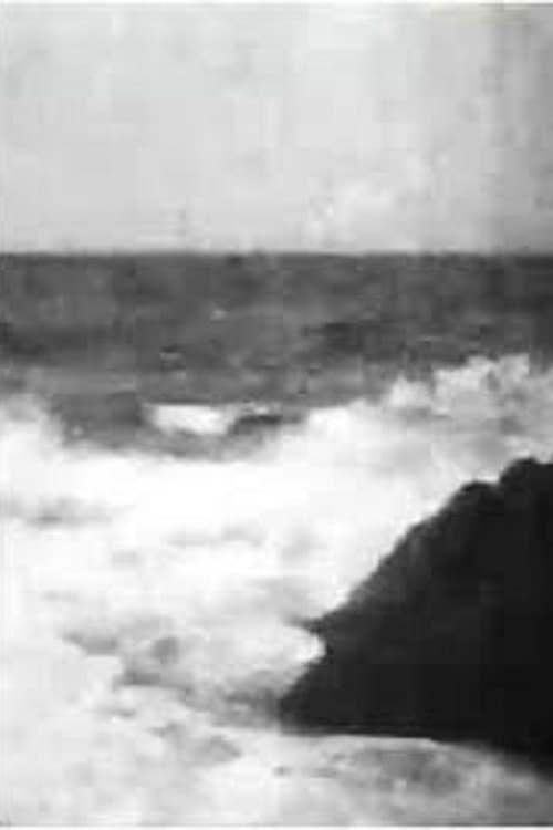 Surf at Monterey