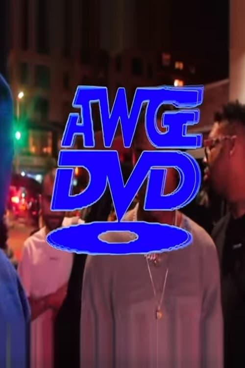 AWGE DVD: Volume 2