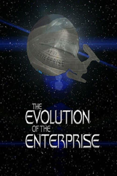 The Evolution of the Enterprise