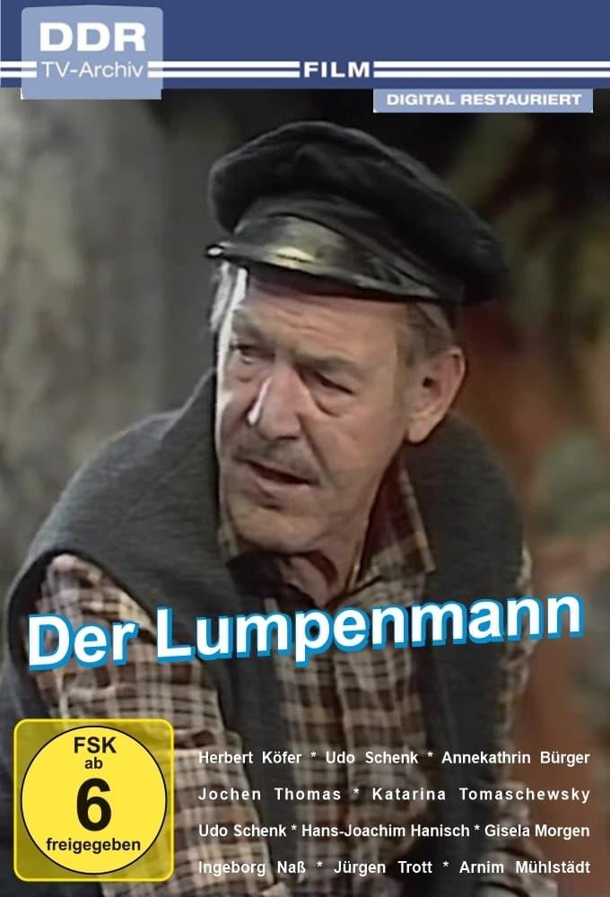 Der Lumpenmann