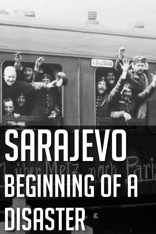 Sarajevo: Beginning of a Disaster