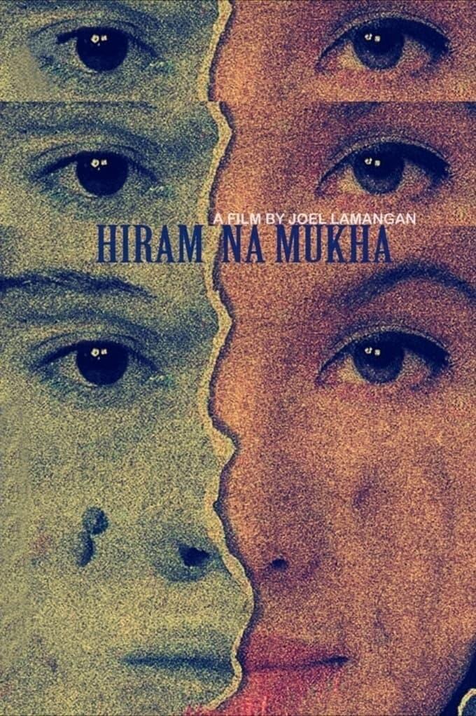 Hiram na Mukha