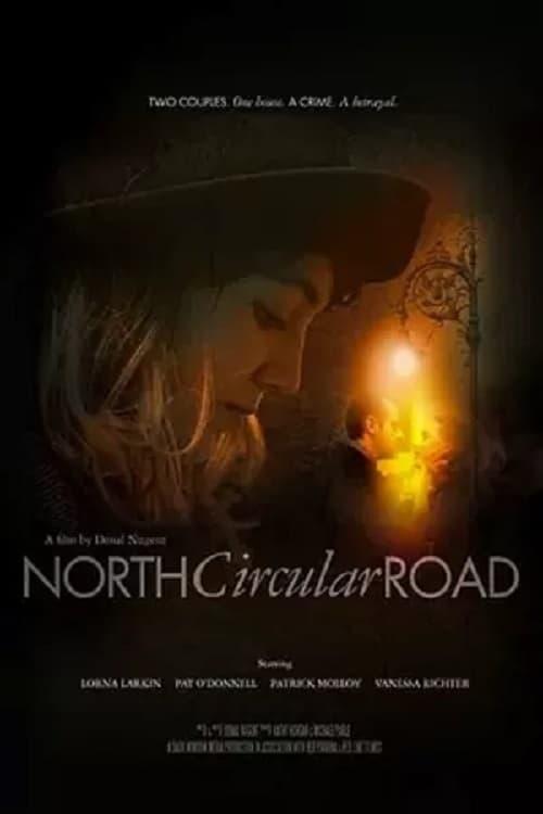 North Circular Road