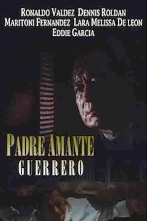 Padre Amante Guerrero
