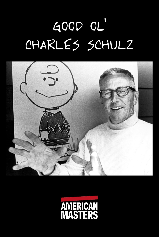 Good Ol' Charles Schulz