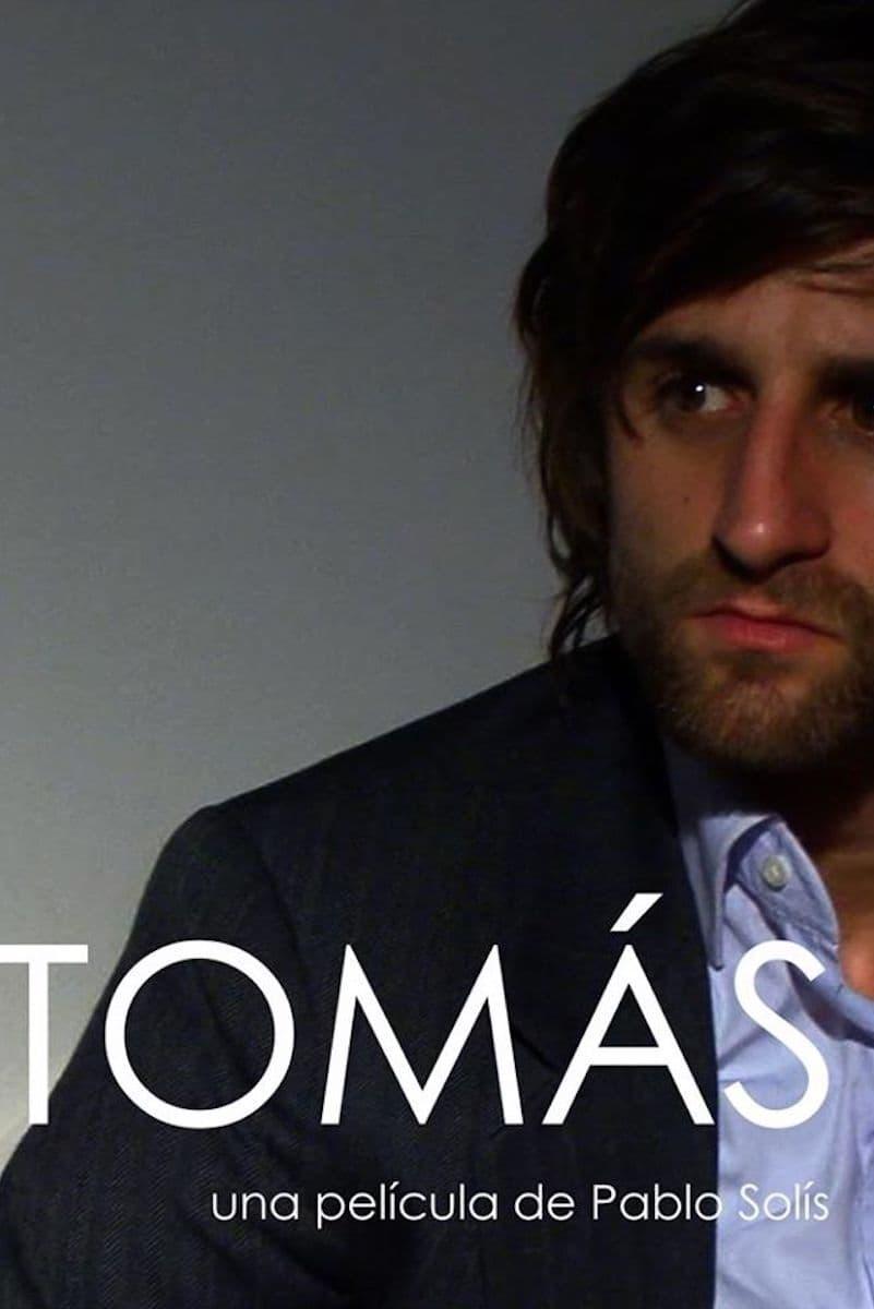Tomás