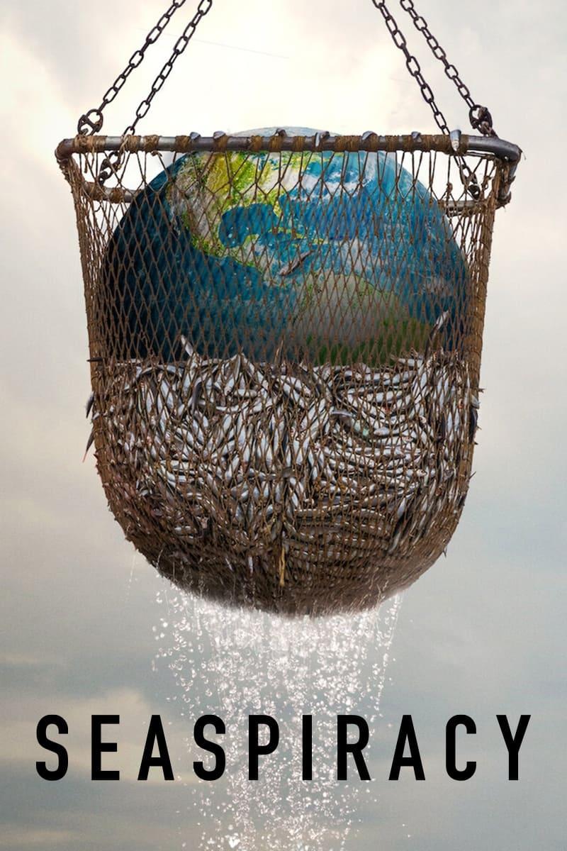 Seaspiracy : La pêche en question