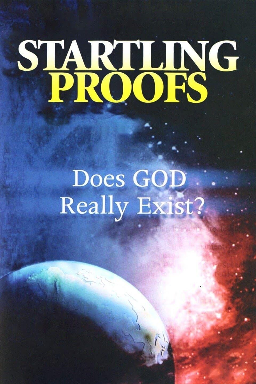 Startling Proofs