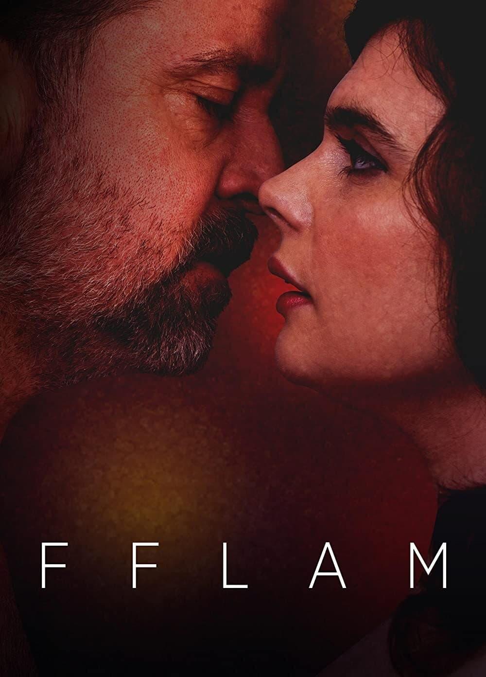 Fflam