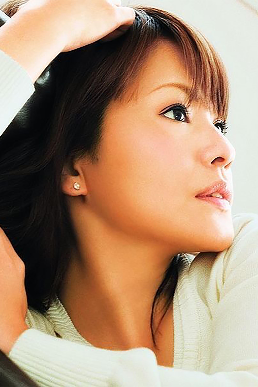 Nakazawa Yuko - Legend