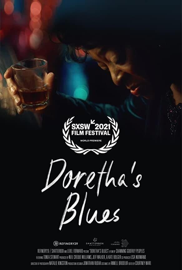 Doretha's Blues