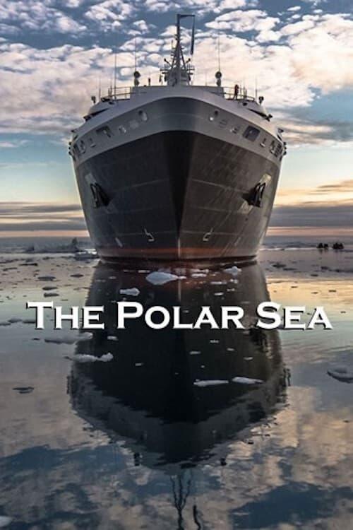 The Polar Sea