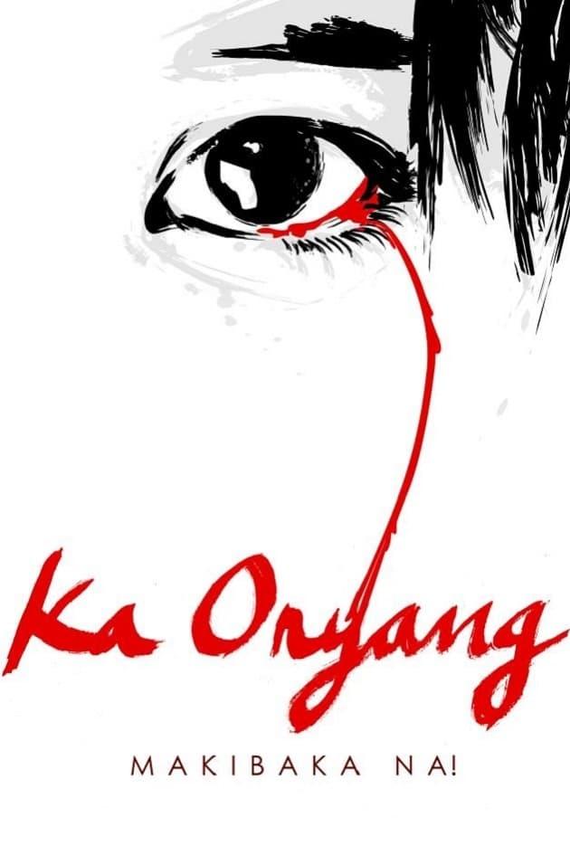 Ka Oryang