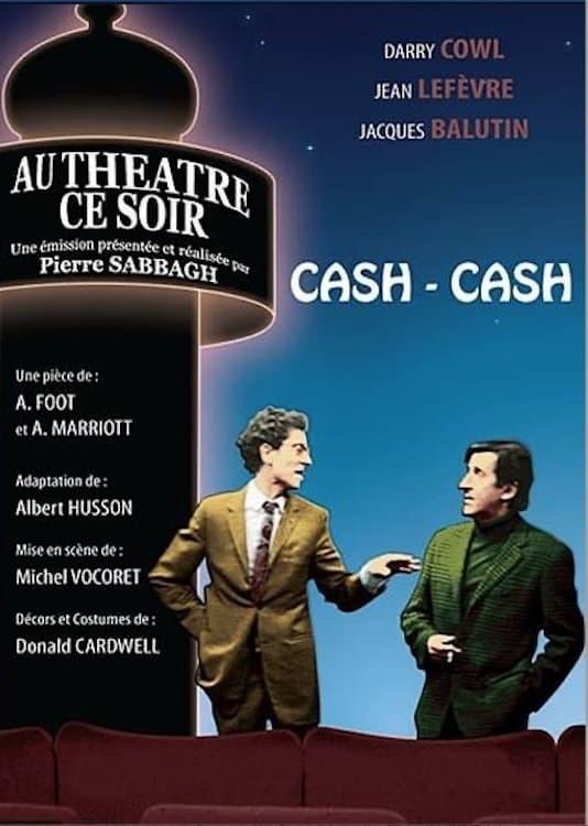 Cash-Cash