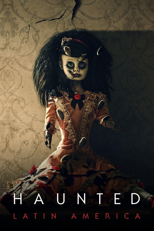 Eu Vi: América Latina