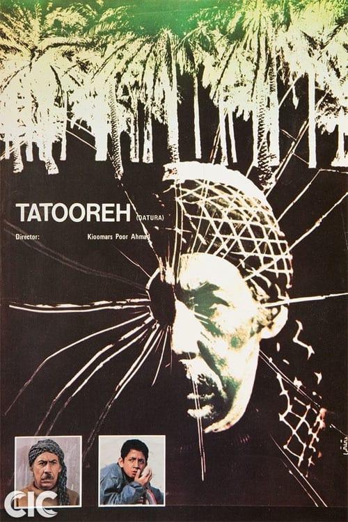 Tatooreh