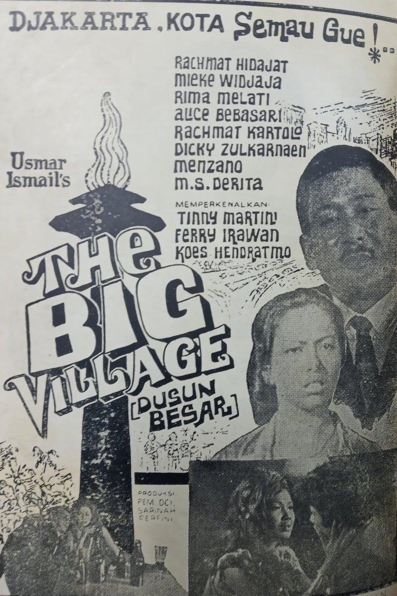Big Village